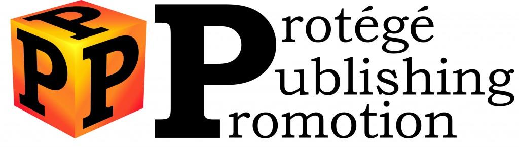 Protege Publishing & Promotion