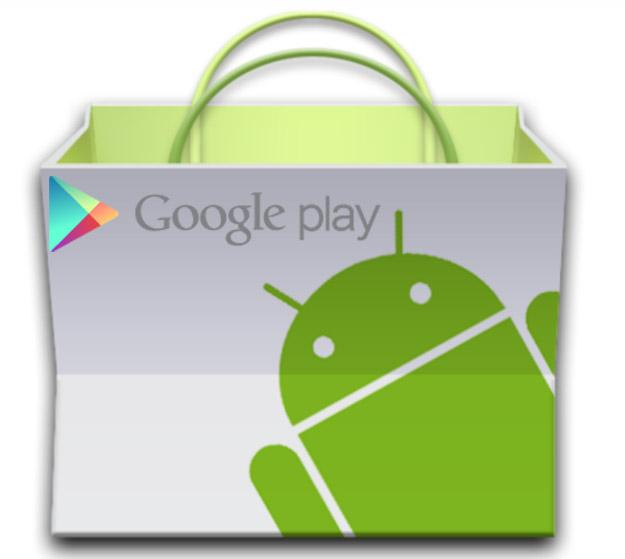 Google-toys-around-with-the-Android-Market-changes-name-to-Google-Play