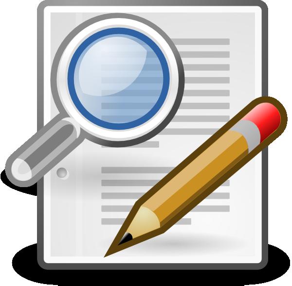Editorial Consultation