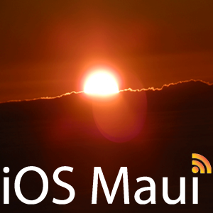 iosmauilarge
