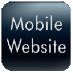 Moblie Website Design